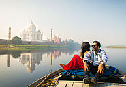 Golden triangle tour, delhi agra jaipur tour, 5 days golden triangle tour