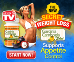 Garcinia Cambogia Extract Evaluation and Free Trial Deal | GNC Garcinia Cambogia Review