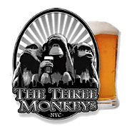 The Three Monkeys Bar and Restaurants