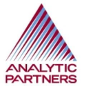 Analytic Partners (@AnalyticGlobal)