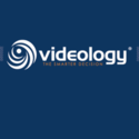 Videology (@VideologyGroup)