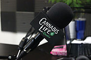Cannabis Cultivation Awareness With Radio Show