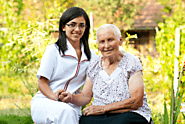 6 Reasons Why You Should Get Home Care Services for Your Aging Parent