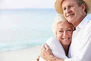 Aging Gracefully: Health Tips