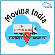 Ahmadabad Packers and Movers, Moving India Packers Movers in Ahmadabad 24/7