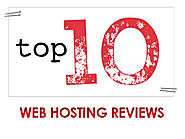 Top Web Hosting Reviewed by eCoupon.io Latest in 2018