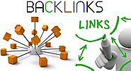 7 Ways to get Backlinks in order to Boost your Website Ranking this year 2018