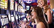 Get The Brief Information About Exclusive No Deposit Chips