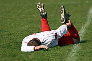 What Are the Main Causes of Sports Injuries?
