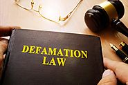 Defamation in the Workplace: Signs It Is Happening To You (And How to Sue For It)