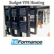 How to Choose Budget VPS Hosting Provider