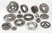 Carbon Steel Flanges Manufacturers - Blog/Saini Flange