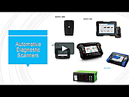 Purchase Diagnostic Scan Tool In Australia