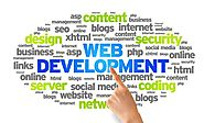 5 Important Tips when Developing your Website