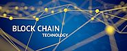 Blockchain Development Training Course in Chennai | Technology Books & Resources | Storeboard Products
