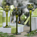 Candle Holders Set Reviews