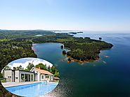 Homes for Sale in Sweden