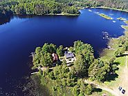 Houses for Sale in Sweden