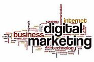 Are your Business depend on traditional marketing till now?