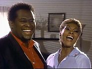 "48. ""How Many Times Can We Say Goodbye"" - Dionne Warwick & Luther Vandross (1983)"