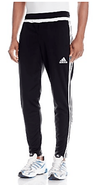 Top 10 Best Sweatpants in 2018 - Buyer's Guide (January. 2018)