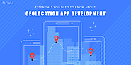 Hire Best App Developer with Fifium