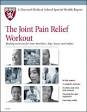 The Joint Pain Relief Workout - Harvard Health Publications