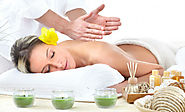 Relax Your Body with a wonderful Turks and Caicos Spa