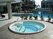 Know Important Things about Turks and Caicos Spa Resorts