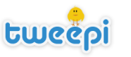 Tweepi v2.0 :: a geekier, faster way to bulk add quality followers