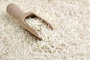 Basmati Rice: A Grain that Complements Every Food