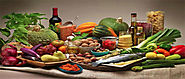 Best Diet Plan for Cricketers | CricketBio