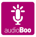 Audioboo for Education