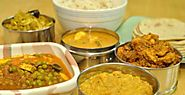 Looking for tiffin service provider in mumbai? Visit Greatfoodie