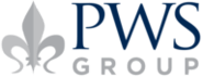 Group Medical Insurance - PWS Group - Financial Planning