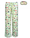 Christmas Pajama Pants Family (with image) · Tommypotter