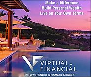 Website at https://virtualfinancialgroup.biz/category/chris-delfino-virtual-financial-group/