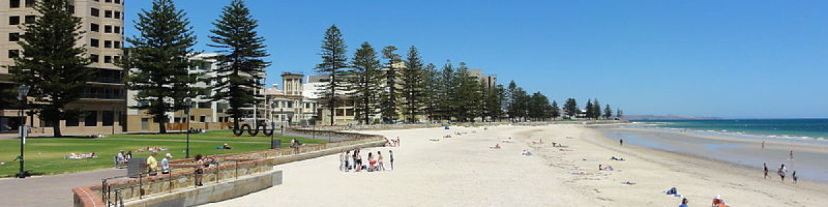 Headline for Top 5 Things To Do In Glenelg – A Beachside Suburb That Has Plenty To Offer