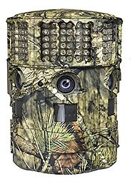 Moultrie Panoramic 180I