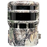 Moultrie Panoramic 150I
