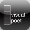 App Store - Visual Poet