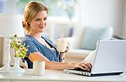 Small Payday Loans- Get Quick Cash Loans Online Help To Solve Financial Need