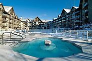 Website at http://whistlervacation.over-blog.com/2018/01/find-best-lodging-deals-with-whistler-vacation-homes.html