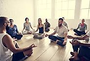 Private Meditation Classes Laval & Montreal | Personal Life Coaching Program