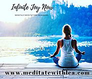 Private Meditation Classes- Learn Best Lesson of Meditation