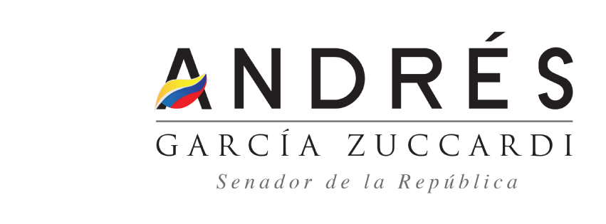 Headline for Andres Garcia Zuccardi