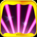 Sound Wand: A Magical Motion-Sensitive Musical Instrument App for iPhone/iPod Touch 4+