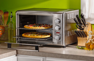 Best Countertop Convection Ovens Reviews By a Single Chef