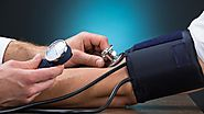 6 Signs of high blood pressure everyone should know about - Davina Diaries