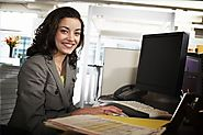 6 Month Payday Installment Loans Handle Your Credit Status With Ease